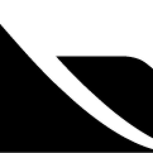 cropped-20130501134334-ebaa-logo-electronic-rgb-black-lowres-notext-noshadow.png