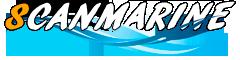 logo-scan2