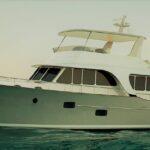 На Palm Beach International состоится премьера Vicem Yachts-67 Cruiser